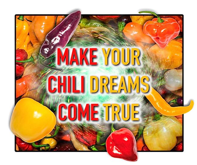 Chile seeds - Best romanian pepper cultivars ...